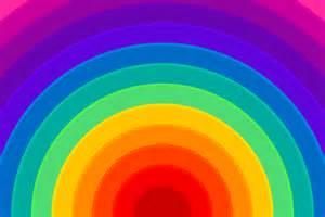 colorful rainbow free illustration rainbow background colorful free
