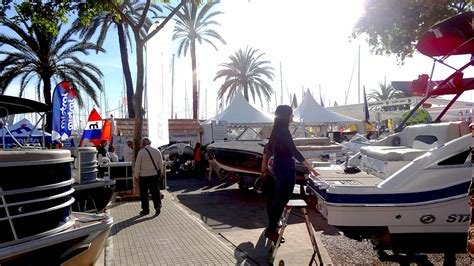 j j supplies palma boat show 2015 gallery j j marine supplies