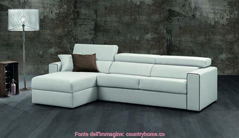 poltrone e sofa on line poltrone e sofa prezzi savae org