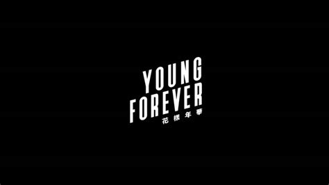 download mp3 bts young forever mp3 bts 방탄소년단 epilogue young forever youtube