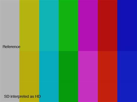 color matrix color matrix matrix 2012 color chart matrix 2012 color
