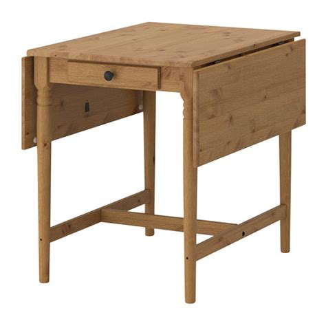 drop leaf table ikea ingatorp drop leaf table ikea