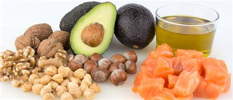 healthy saturated fats foods advisory replacing saturated with healthier could