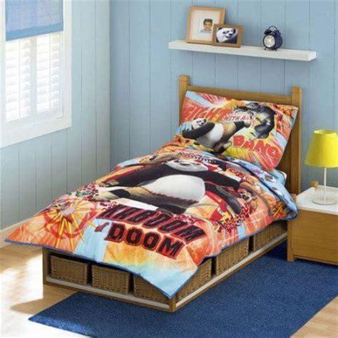 panda bedroom kung fu panda bedding and bedroom decor bedroom theme