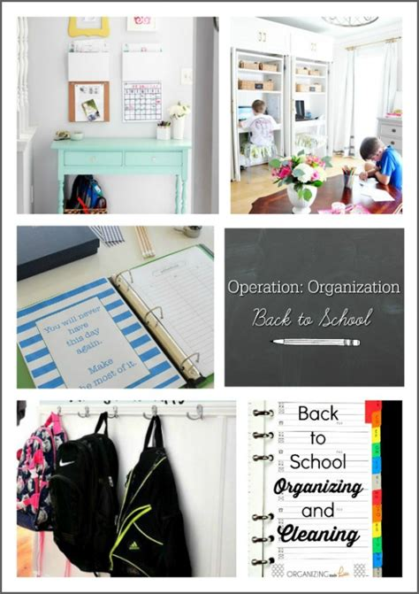 operation organization operation organization back to school 2016 11 magnolia lane