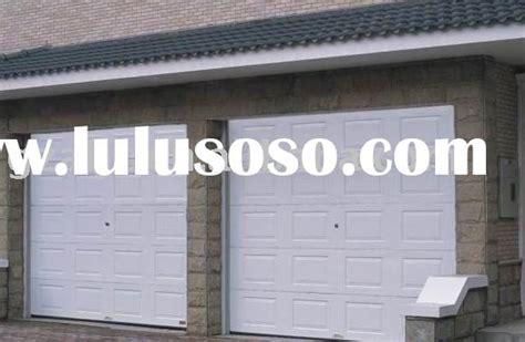 Home Depot Install Garage Door Opener Home Depot Garage Door Opener Installation On Garage Door Opener Installation Home Depot