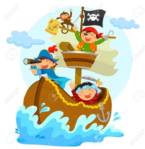 barco marinero dibujo barco pirata dibujo animado recherche google