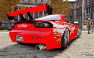 mazda rx 7 veilside fast and furious 1 image 250