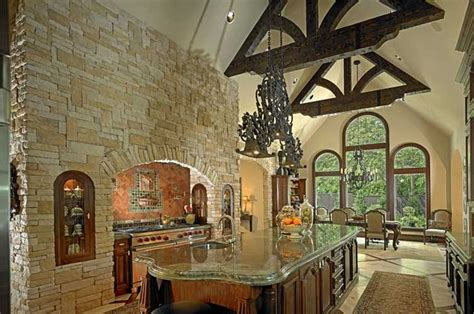 italian renaissance home decor elegant and beautiful italian home kitchen dream home pinterest italian renaissance