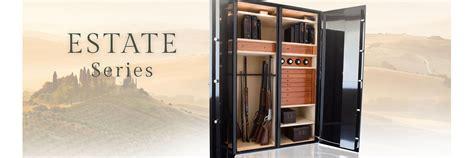 luxury home safes safes luxury home safes brown safe mfg