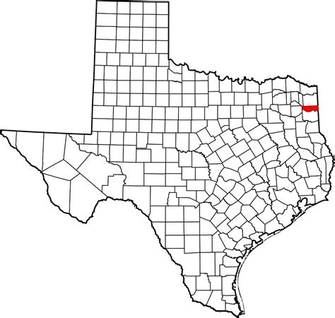 marion texas map file map of texas highlighting marion county svg wikimedia commons