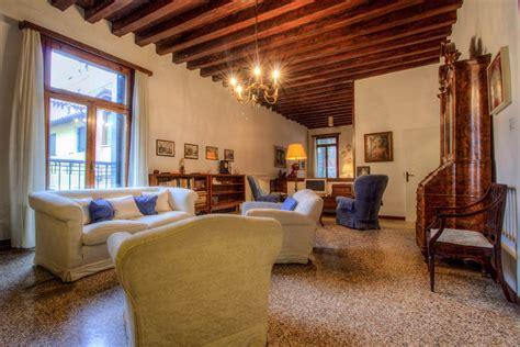 venezia affitto appartamento appartamento in affitto a venezia san marco