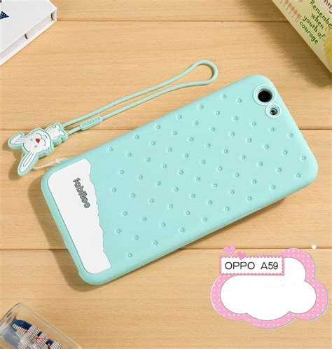 Softcase Squishy Oppo A59 F1s jual soft casing hp oppo f1s a59 cover 3d silikon tpu softcase fabitoo juragan kesing