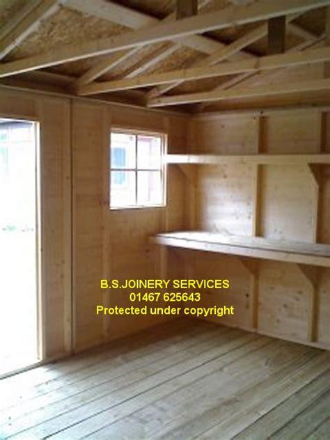 shed sheds wooden sheds garden sheds log stores dog kennels play houses stables