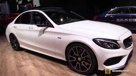 car mercedes 2016 mercedes benz e250 2015 2016 mercedes 2016 cars
