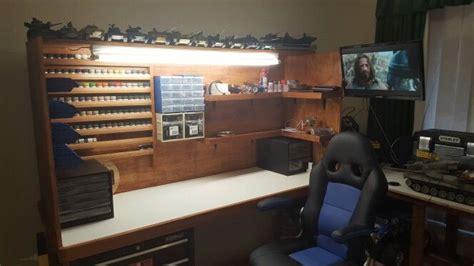 image result  hobby desks hobby desk hobby shops