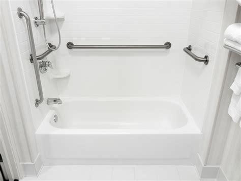Bathtub Houston by Bathtubs In Houston Reversadermcream