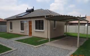 property and houses for sale in johannesburg