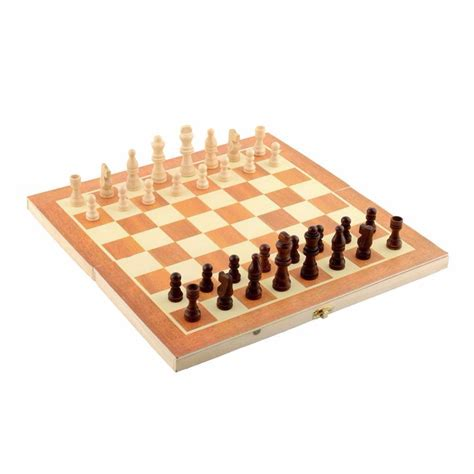 buy chess set buy wholesale wooden chess sets from china wooden