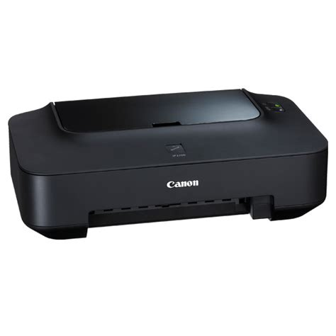 Printer Ip canon ip 2772 printer price in pakistan