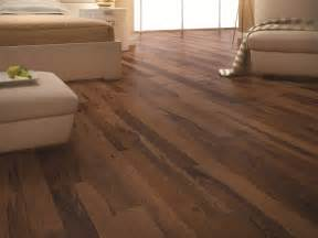 Engineered Hardwood Installation Engineered Wood Flooring Five Facts You Need To Millennium Flooring Center