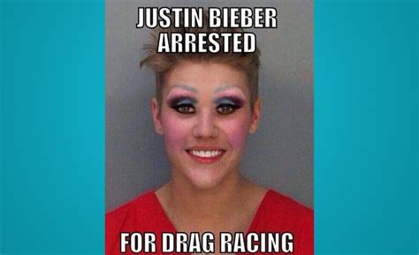 imagenes memes de justin justin bieber arrest memes see top 16 funny reactions