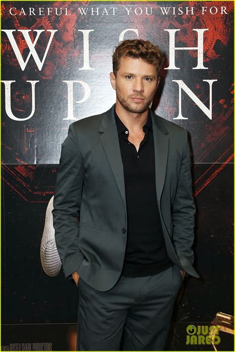 ryan phillippe joey king joey king ryan phillippe team up for wish upon