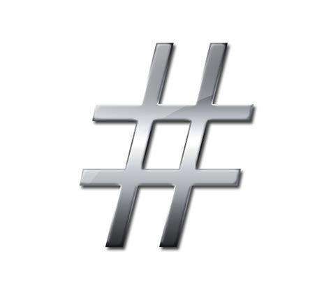 home design hashtags home design hashtags wattlebird 10 home decor hashtags