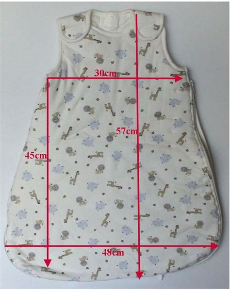 correct pattern ne demek 2334 best baba cuccok images on pinterest sewing for