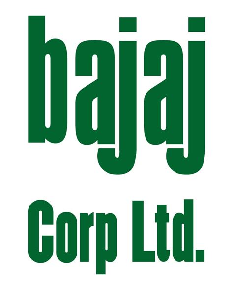 Website Development Company In Mumbai by Bajaj Corp Wikipedia