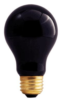 where to buy black light bulbs black light bulbs shop great prices and selection