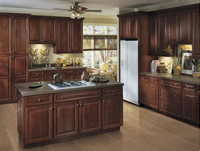 jdssupply lacerise by armstrong cabinets