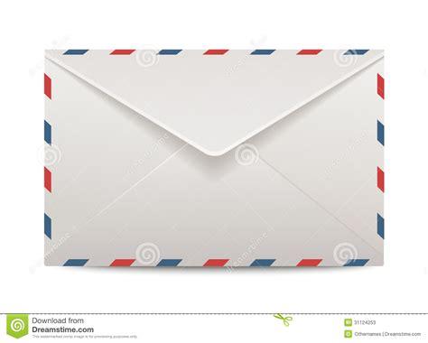 vector post envelope stock photos image 31124253