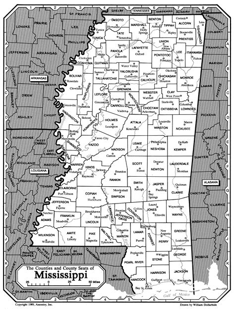 Mississippi Court Records All About Genealogy And Family History Mississippi County Resources Ancestry Wiki