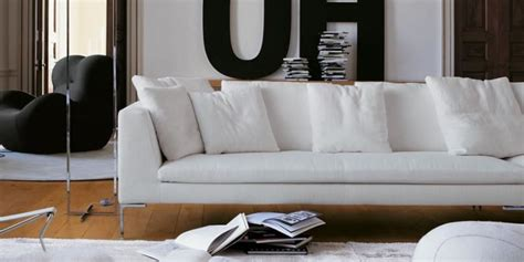 b b italia charles sofa knock off b italia charles sofa knock off mjob blog