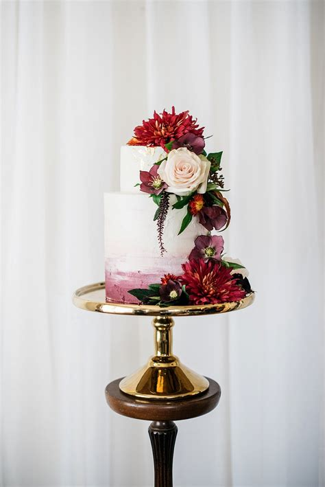 wedding cake photography 7 fabulicious wedding cake trends for the coming season