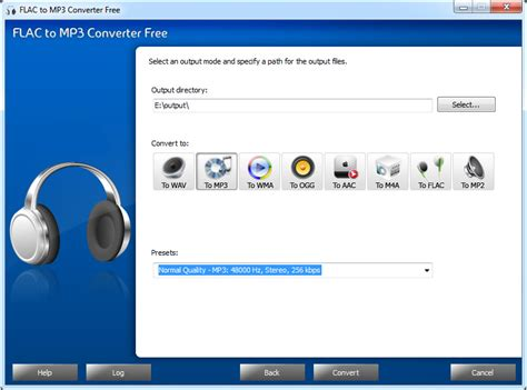 download mp3 converter java download flac to mp3 converter free 6 0 1 flac to mp3