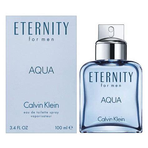 Calvin Klein Eternity 100ml buy eternity aqua edt 100 ml by calvin klein
