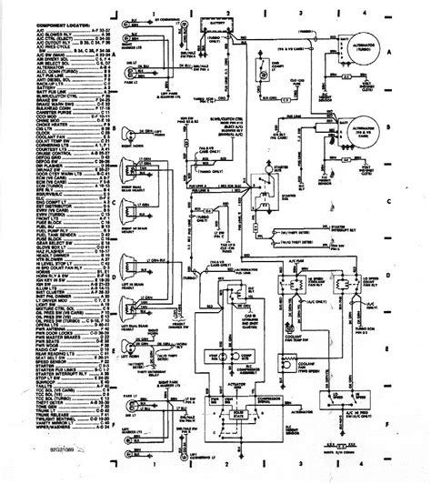 1941 buick wiring diagram wiring diagrams
