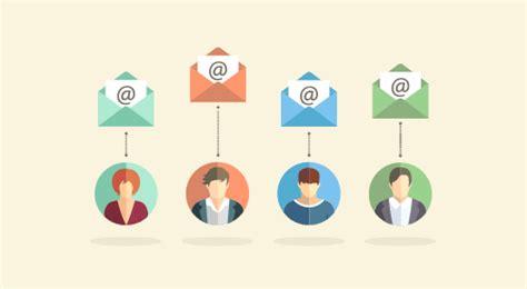 5 Elemen Berpikir Efektif H683 5 elemen rahasia keberhasilan email marketing untuk bisnis
