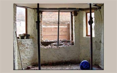 costi per ristrutturare casa costi ristrutturazione