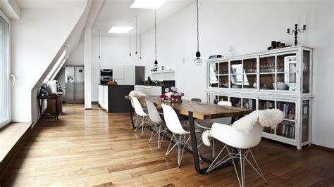 mobili mansarda westwing mobili per mansarde stile di sapore