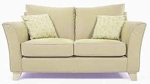 upholstery noosa upholstery cleaning noosaprestige