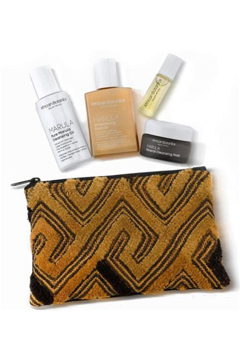 Gifts For Everyone Covetable Cosmetic Sets by 11 Gifts For Everyone On Your List