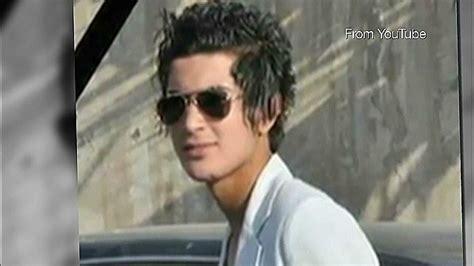 imagenes de jovenes emo gays y emos blanco de asesinatos en iraq cnn