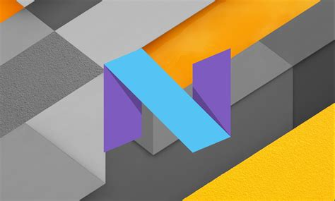 android n android 7 0 nougat la liste des terminaux mis 224 jour