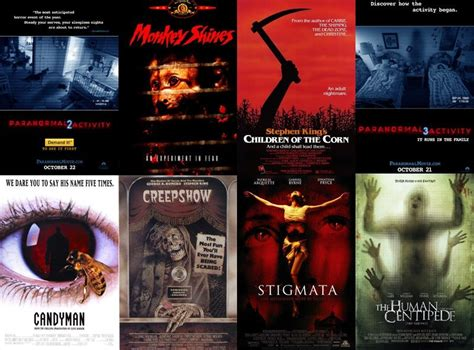 film horor netflix 20 scary movies streaming on netflix for halloween list