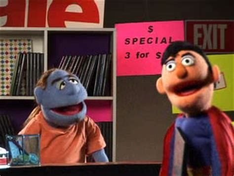 christopher reeve the muppet show superman muppet wiki fandom powered by wikia