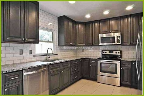 Kitchen Cabinets To Go Reviews by Cabinets To Go Kent Wa Reviews Cabinets Matttroy