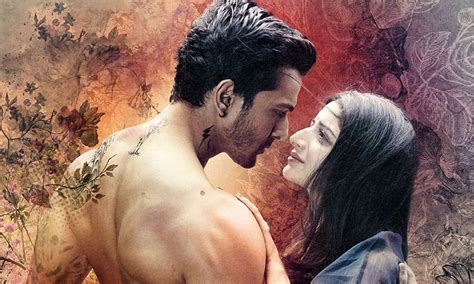 biography of film sanam teri kasam sanam teri kasam hindi movie review bookmyshow